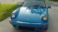 1979 Porsche 911 SC Targa 5-Speed presented as lot G182 at Indianapolis, IN 2011 - thumbail image2