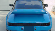 1979 Porsche 911 SC Targa 5-Speed presented as lot G182 at Indianapolis, IN 2011 - thumbail image3