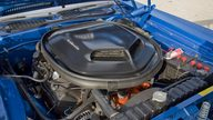 1971 Plymouth Hemi Cuda 426/425 HP, 4-Speed  presented as lot S266 at Indianapolis, IN 2011 - thumbail image7