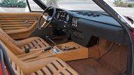 1973 Ferrari 365 GTB/4 Daytona 5-Speed presented as lot S132 at Indianapolis, IN 2011 - thumbail image5