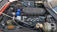 1973 Ferrari 365 GTB/4 Daytona 5-Speed presented as lot S132 at Indianapolis, IN 2011 - thumbail image6