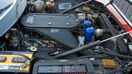 1973 Ferrari 365 GTB/4 Daytona 5-Speed presented as lot S132 at Indianapolis, IN 2011 - thumbail image7