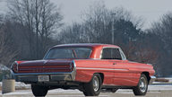 1962 Pontiac Catalina Super Duty 421 CI SD, 4-Speed presented as lot S133 at Indianapolis, IN 2011 - thumbail image2