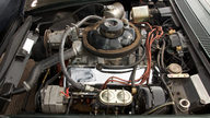 1969 Chevrolet Corvette L88 Coupe 427/430 HP, 4-Speed presented as lot S134 at Indianapolis, IN 2011 - thumbail image6