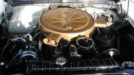 1958 Cadillac Eldorado Biarritz Convertible 365/335 HP presented as lot S177 at Indianapolis, IN 2011 - thumbail image6