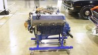 1966 Ford Nos 427 SOHC Engine presented as lot S212 at Indianapolis, IN 2011 - thumbail image2