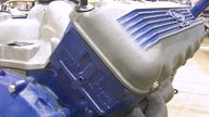 1966 Ford Nos 427 SOHC Engine presented as lot S212 at Indianapolis, IN 2011 - thumbail image3