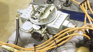 1966 Ford Nos 427 SOHC Engine presented as lot S212 at Indianapolis, IN 2011 - thumbail image4