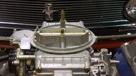1966 Ford Nos 427 SOHC Engine presented as lot S212 at Indianapolis, IN 2011 - thumbail image5