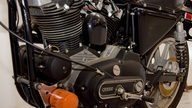 1978 Harley-Davidson XLCR Cafe Racer 1000CC presented as lot U62 at Indianapolis, IN 2011 - thumbail image5
