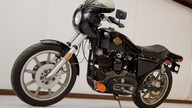 1978 Harley-Davidson XLCR Cafe Racer 1000CC presented as lot U62 at Indianapolis, IN 2011 - thumbail image8
