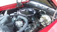 1970 Pontiac GTO Convertible 455 CI, 4-Speed  presented as lot F258 at Indianapolis, IN 2011 - thumbail image4