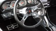 1965 Pontiac GTO Resto Mod presented as lot F299 at Indianapolis, IN 2011 - thumbail image2