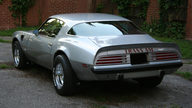 1975 Pontiac Yenko Trans Am Coupe 427/430 HP, 4-Speed   presented as lot F169 at Indianapolis, IN 2011 - thumbail image2