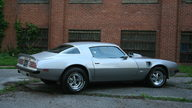 1975 Pontiac Yenko Trans Am Coupe 427/430 HP, 4-Speed   presented as lot F169 at Indianapolis, IN 2011 - thumbail image3