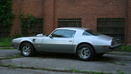 1975 Pontiac Yenko Trans Am Coupe 427/430 HP, 4-Speed   presented as lot F169 at Indianapolis, IN 2011 - thumbail image8