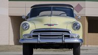 1951 Chevrolet Deluxe Convertible presented as lot W240.1 at Indianapolis, IN 2011 - thumbail image3