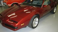 1989 Pontiac Firebird Formula 350 Supercharged presented as lot T315 at Indianapolis, IN 2011 - thumbail image3