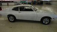 1976 Ford Maverick presented as lot G89 at Indianapolis, IN 2012 - thumbail image6