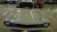 1976 Ford Maverick presented as lot G89 at Indianapolis, IN 2012 - thumbail image7
