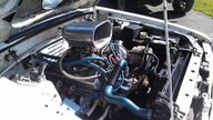 1989 Ford Mustang LX 302 CI, 5-Speed presented as lot G187 at Indianapolis, IN 2012 - thumbail image5