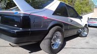 1989 Ford Mustang LX 302 CI, 5-Speed presented as lot G187 at Indianapolis, IN 2012 - thumbail image7