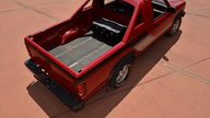 1989 Dodge Shelby Dakota Pickup presented as lot G276 at Indianapolis, IN 2012 - thumbail image10