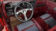 1989 Dodge Shelby Dakota Pickup presented as lot G276 at Indianapolis, IN 2012 - thumbail image4