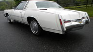 1975 Oldsmobile Toronado Coupe 455 CI presented as lot W118 at Indianapolis, IN 2012 - thumbail image2