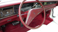 1975 Oldsmobile Toronado Coupe 455 CI presented as lot W118 at Indianapolis, IN 2012 - thumbail image5