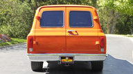 1970 Chevrolet Panel Delivery Truck 402/428 HP, Automatic presented as lot W287 at Indianapolis, IN 2012 - thumbail image7