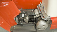 1963 Harley-Davidson Topper presented as lot T80 at Indianapolis, IN 2012 - thumbail image3