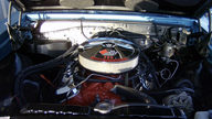 1966 Chevrolet Chevelle SS Convertible 396/360 HP, 4-Speed presented as lot F175 at Indianapolis, IN 2012 - thumbail image3