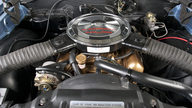 1969 Oldsmobile F85 W-31 '08 Hemmings Muscle Machine of the Year presented as lot F287 at Indianapolis, IN 2012 - thumbail image7