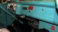 1956 GMC 100 4x4 Pickup 270 CI, 4-Speed presented as lot S31 at Indianapolis, IN 2012 - thumbail image3