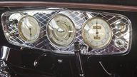 1933 Lincoln KB Phaeton 2010 Meadow Brook 1st in Class presented as lot S132 at Indianapolis, IN 2012 - thumbail image4