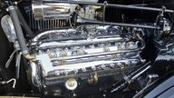 1933 Lincoln KB Phaeton 2010 Meadow Brook 1st in Class presented as lot S132 at Indianapolis, IN 2012 - thumbail image6
