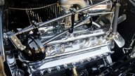 1933 Lincoln KB Phaeton 2010 Meadow Brook 1st in Class presented as lot S132 at Indianapolis, IN 2012 - thumbail image7