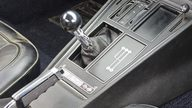 1972 Chevrolet Corvette ZR1 Coupe 350/255 HP, 4-Speed presented as lot S159 at Indianapolis, IN 2012 - thumbail image4