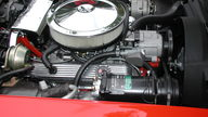 1972 Chevrolet Corvette LT1 Convertible with Factory Air presented as lot S177 at Indianapolis, IN 2012 - thumbail image3
