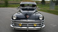 1948 Chrysler Town And Country Sedan presented as lot S235 at Indianapolis, IN 2012 - thumbail image8