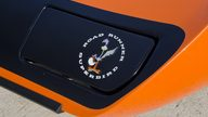 1970 Plymouth Hemi Superbird 426/425 HP, Automatic presented as lot S238 at Indianapolis, IN 2012 - thumbail image9