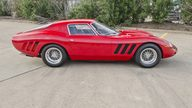 1963 Ferrari 250 Drogo Speciale 2953 CC, 4-Speed presented as lot S279 at Indianapolis, IN 2012 - thumbail image11