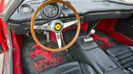 1963 Ferrari 250 Drogo Speciale 2953 CC, 4-Speed presented as lot S279 at Indianapolis, IN 2012 - thumbail image3