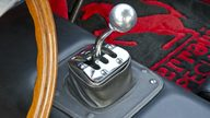 1963 Ferrari 250 Drogo Speciale 2953 CC, 4-Speed presented as lot S279 at Indianapolis, IN 2012 - thumbail image5