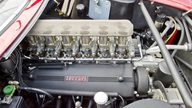 1963 Ferrari 250 Drogo Speciale 2953 CC, 4-Speed presented as lot S279 at Indianapolis, IN 2012 - thumbail image7