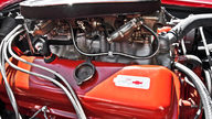 1967 Chevrolet Corvette Convertible 427/435 HP, 4-Speed presented as lot S281 at Indianapolis, IN 2012 - thumbail image6