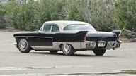 1957 Cadillac Eldorado Brougham Body #109 presented as lot S299 at Indianapolis, IN 2012 - thumbail image2