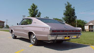 1966 Dodge Hemi Charger 426 CI, Automatic presented as lot F315.1 at Indianapolis, IN 2012 - thumbail image2