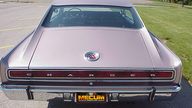 1966 Dodge Hemi Charger 426 CI, Automatic presented as lot F315.1 at Indianapolis, IN 2012 - thumbail image7